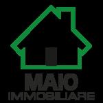 Agenzia Maio Immobiliare