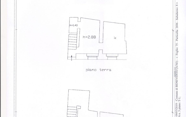 planimetria 001
