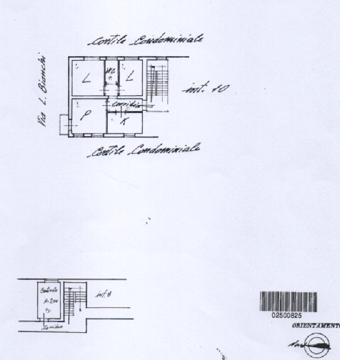 planimetria x sito